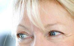 combatir las ojeras