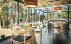 10 restaurantes para cenar en pareja