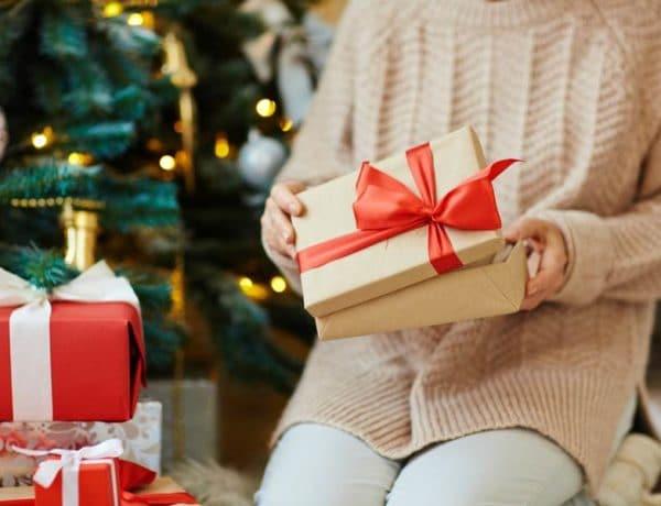 el regalo ideal para cada tipo de persona