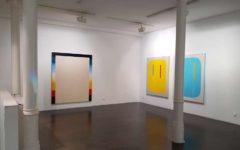 galerias de arte de madrid