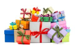 regalos para hombres de más de 50 en Navidad