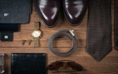 regalos de lujo para hombre