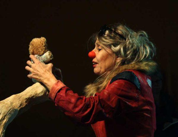 teatro madrid febrero