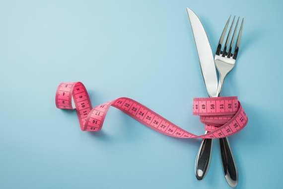 porque engordamos en la menopausia