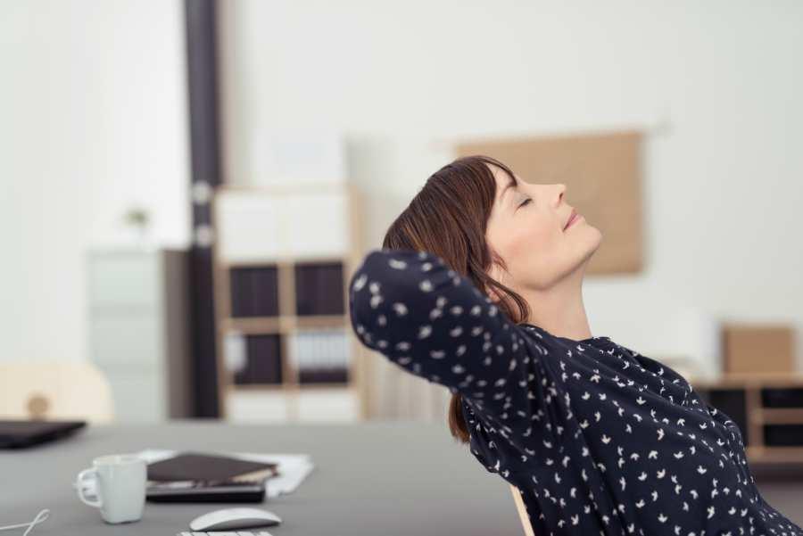 que es el mindfulness y para que sirve
