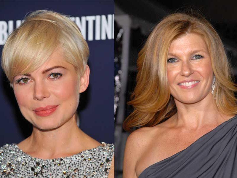 cortes de pelo para mujeres de más de 50