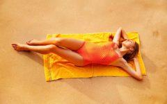bañadores enteros para mujer más de 50