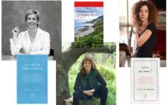 escritoras más de 50