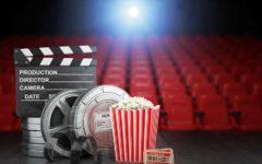 estrenos cine verano 2018