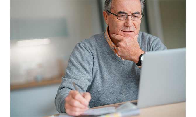 jubilación anticipada para autónomos