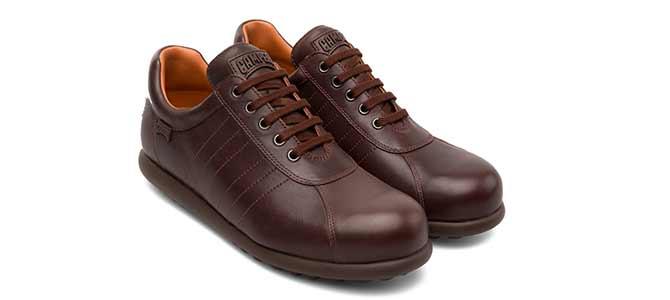 zapatillas para hombre para ir a trabajar
