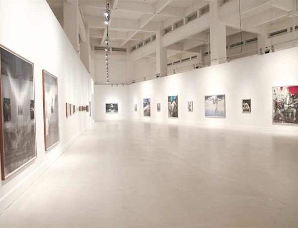 museos que visitar este mes de Agosto en Málaga