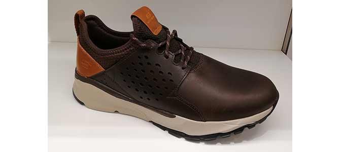 zapatillas para hombres para ir a trabajar