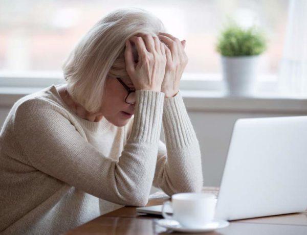 cómo tratar el dolor crónico