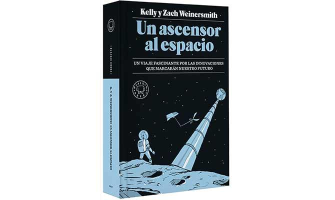 librería Cervantes y Compañia