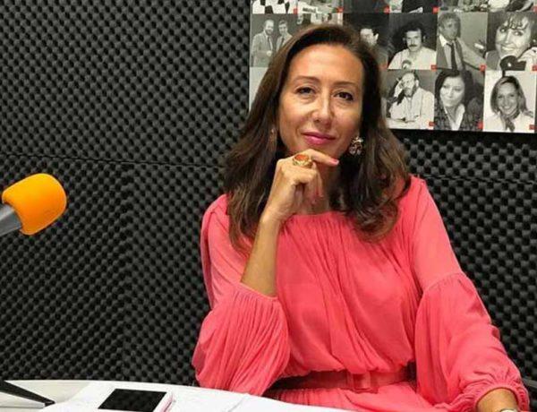 Natalia Alcayde