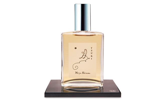 perfumeria nicho