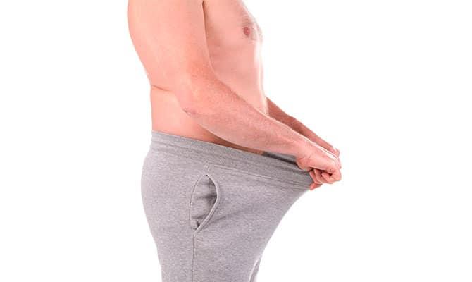 ejercicios de Kegel para hombre mayor de 50