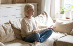 meditacion apaciguar dolor cronico