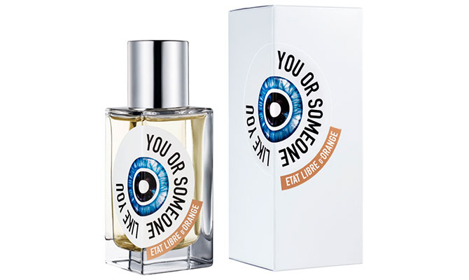 perfumes nicho para las Navidades