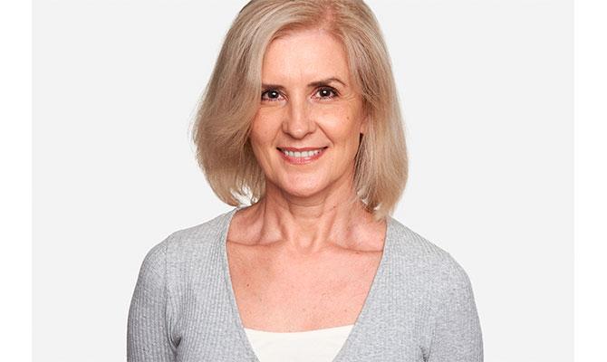 problemas suelo pélvico para mujeres mayores de 50 años