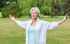 tai chi es bueno para los mayores