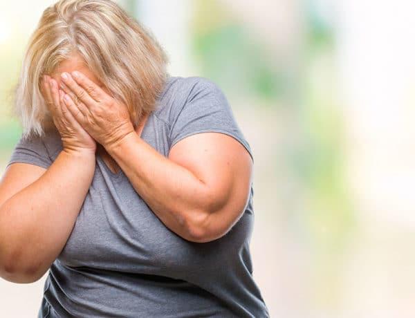 obesidad mayores de 50 años