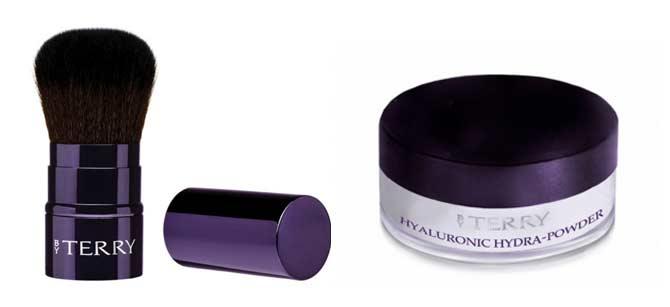 consejos maquillaje para pieles maduras