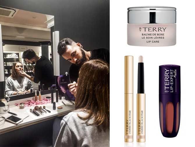 consejos de maquillaje para pieles maduras