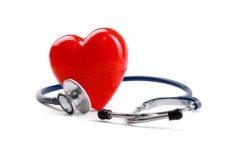chequeos de cardiología para mayores de 50
