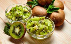 calorias del kiwi