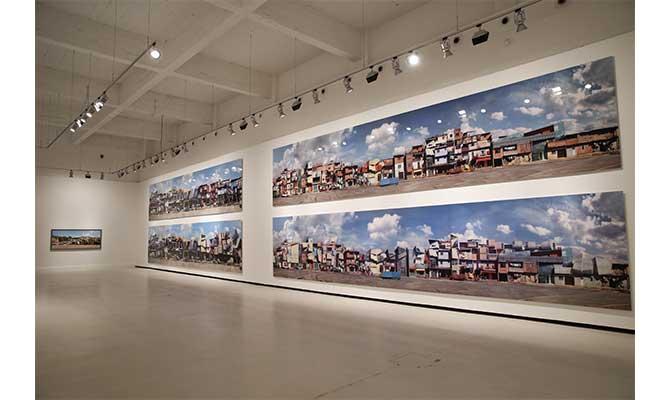exposiciones Semana Santa