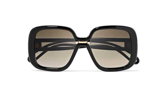 3245f22218 20 Maxi gafas de sol para triunfar este verano - Babú Magazine