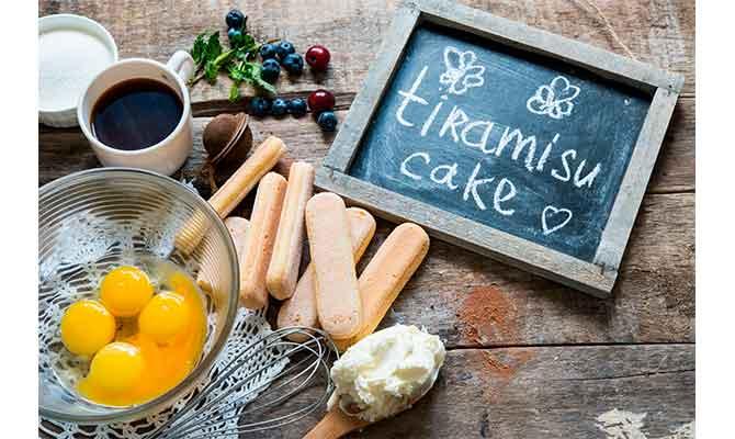 tarta de tiramisú thermomix