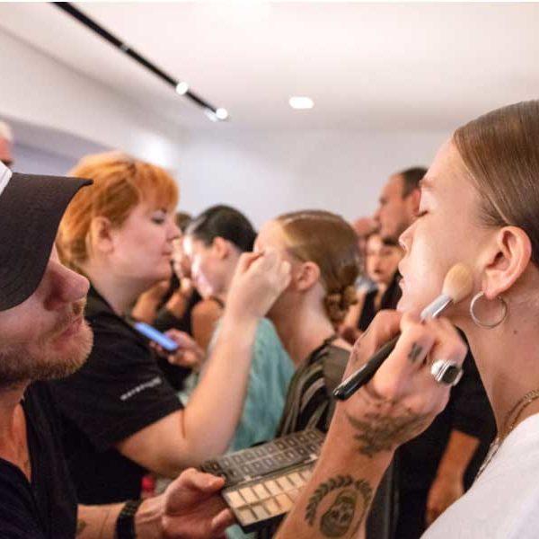 novedades maquillaje verano 2019