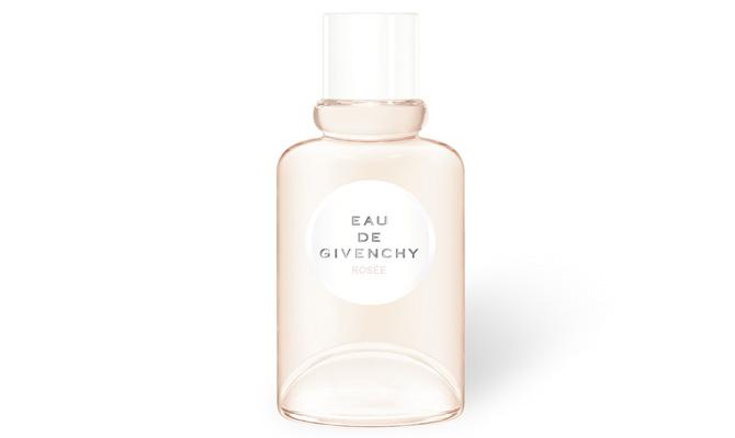 perfumes verano 2019