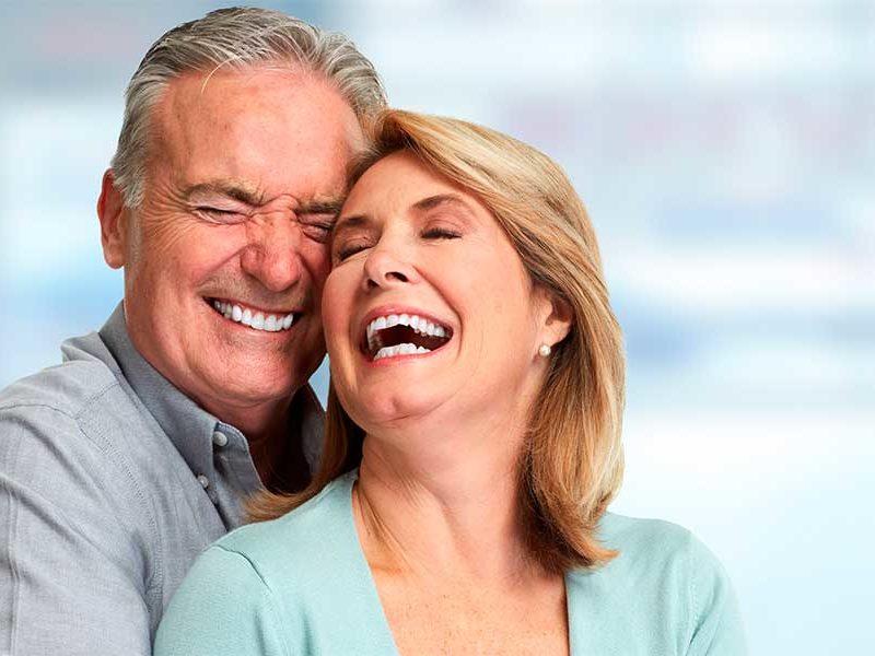 webs de citas para mayores de 50