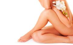 Técnicas de rejuvenecimiento vaginal