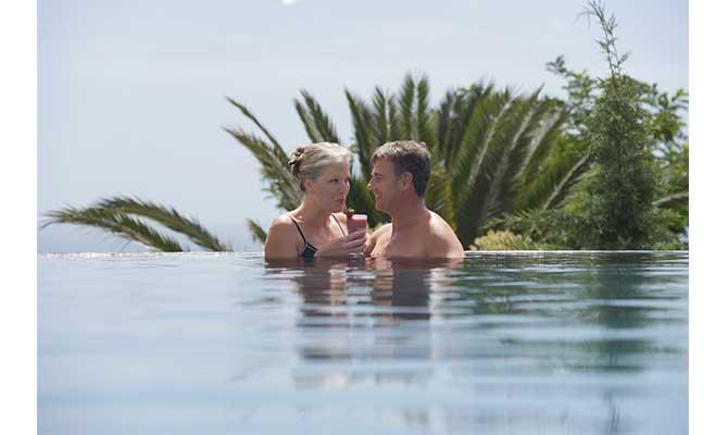 vacaciones para solteros