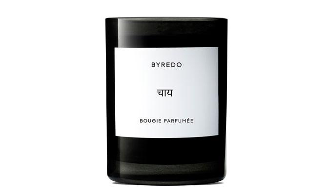 velas aromaticas 2019