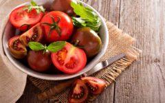 beneficios de comer tomates