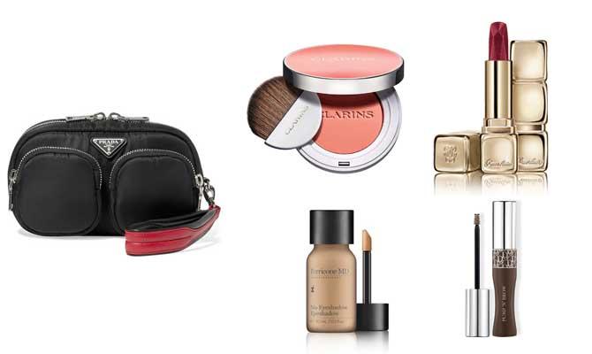 maquillaje más de 50 2019