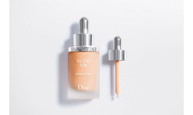 base maquillaje dior
