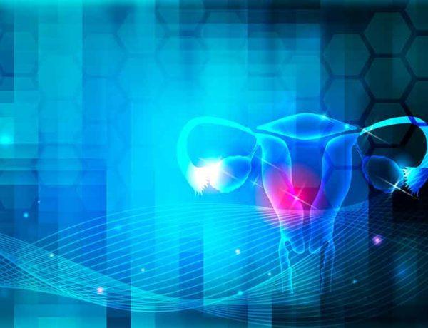 reconocimiento médico ginecólogo para mujeres mayores de 50