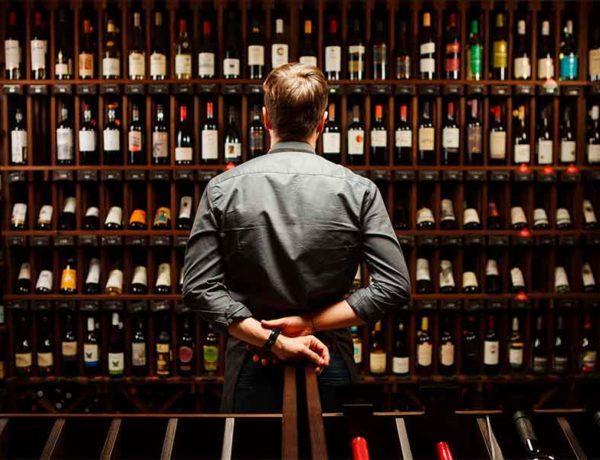 cosas que hay que saber sobre el vino