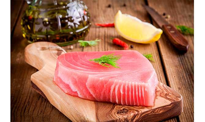 alimentos proteinas y vitamina D