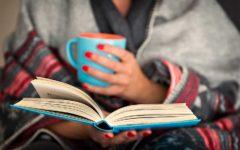 libros para leer este otoño