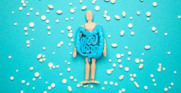 mejorar la digestión