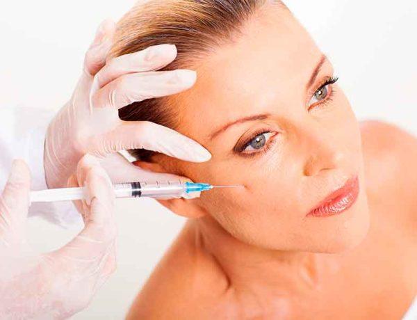 medicina estética sanitas
