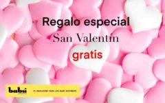 amor50 gratis san valentin